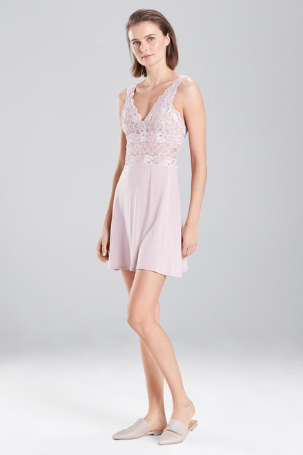 Buy Rose Parfait Essentials Chemise from