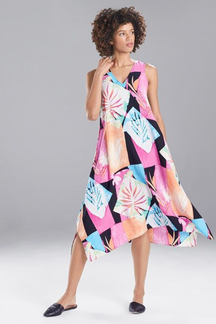 Buy Amelie Gown from