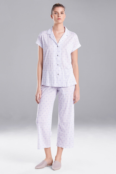 Buy Gem Short Sleeve PJ from