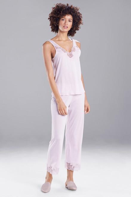 Buy Fleur Lace PJ from
