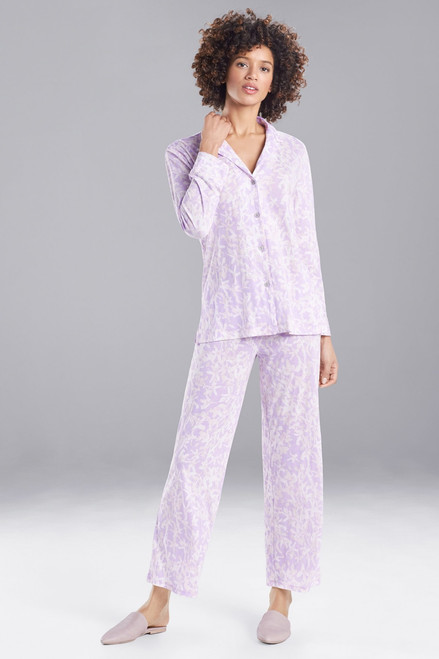 Sleep   Lounge - Sleep - Pajamas - The Natori Company e9df13b66