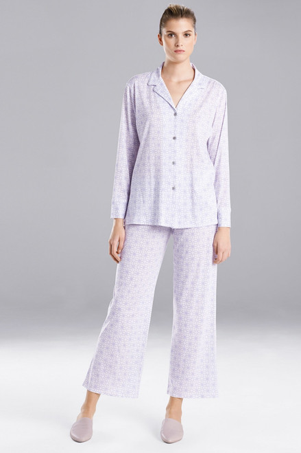 Buy Gem Longe Sleeve PJ from