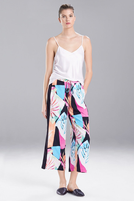 Buy Amelie Pants from