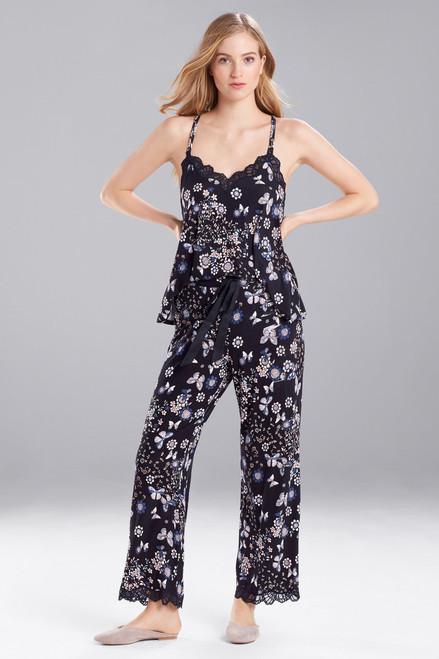 Buy Bardot Midnight Cami Black Pearl from