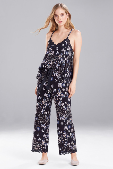 Buy Bardot Midnight Pants from
