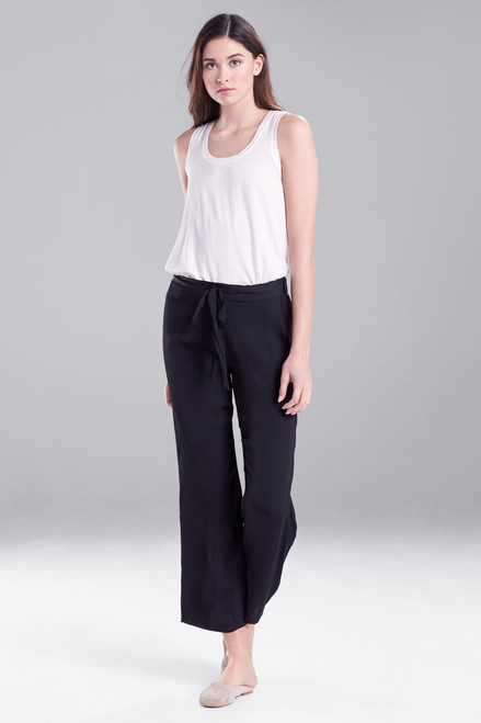 Buy Bardot Satin Pants from
