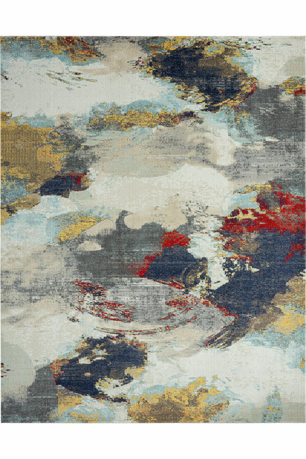 Abstract Cloud Multi