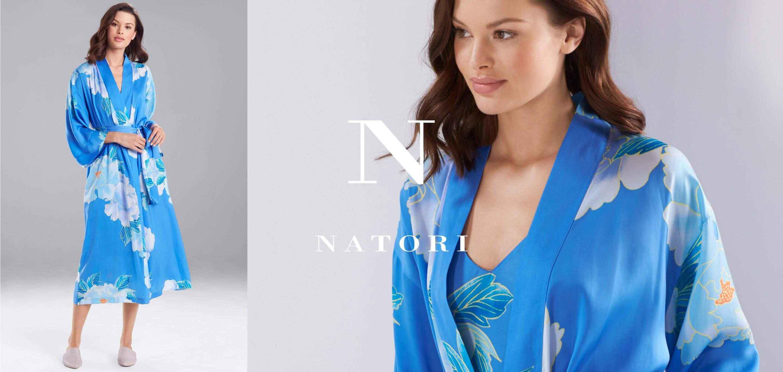N Natori