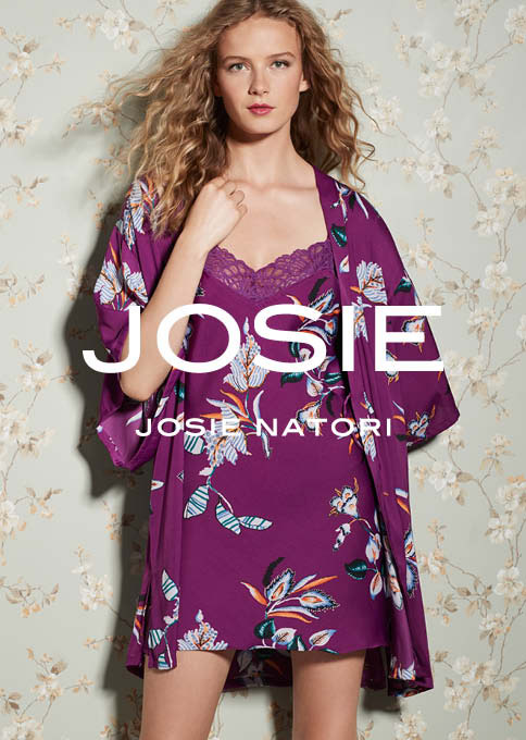 Josie by Josie Natori