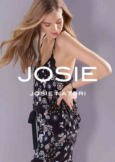 Josie Josie Natori