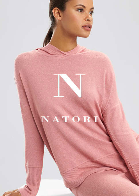 About N Natori