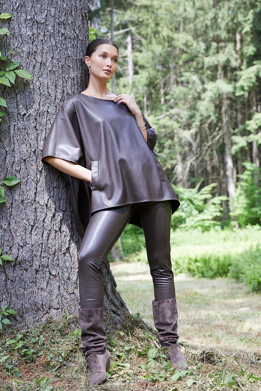Shop the Natori SS21 Ready-To-Wear Catalog