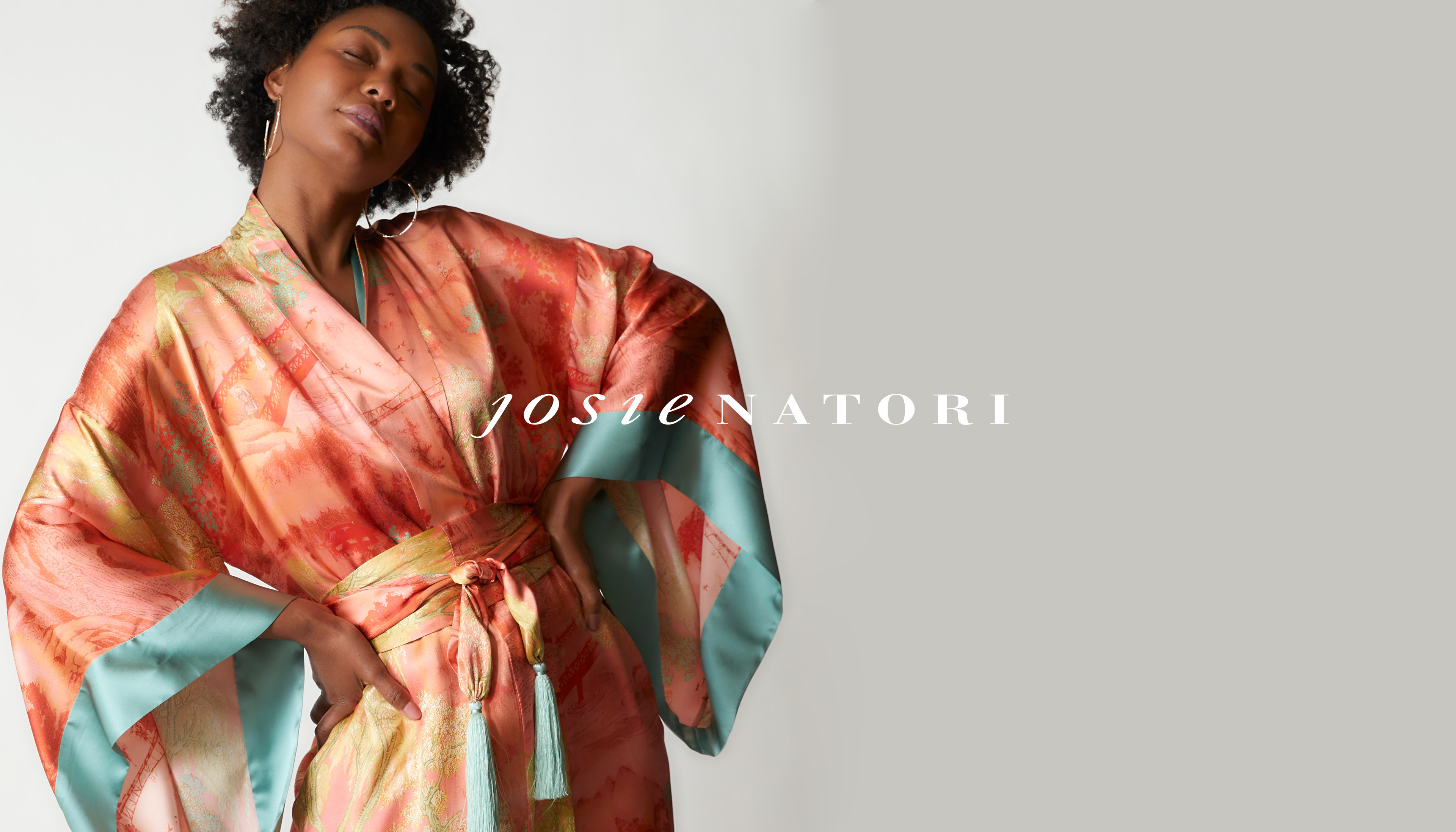 woman-in-silk-kimono-robe.jpg