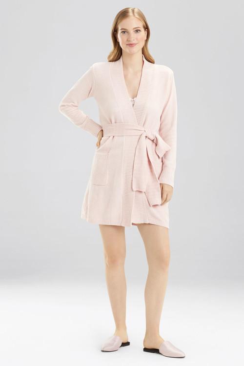 Twilight Robe With Pockets