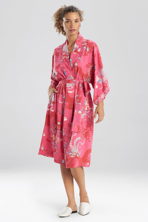 Andalusia Robe