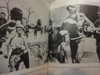 """Lawson, Ted Major """"Thirty Seconds Over Tokyo"""" 1943 Book Signed Autograph Photos WW II"""