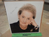 Albright, Madeleine Color Photo Signed Autograph Secretary Of State