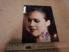 Alba, Jessica Color Photo Signed Autograph