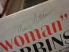 "Robbins, Marty ""Devil Woman"" 1962 LP Signed Autograph Columbia"
