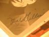 Tillis, Mel Sheet Music Signed Autograph Commercial Affection 1970