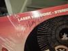 "Abraham, F. Murray Tom Hulce ""Amadeus"" Sealed Laserdisc Signed Autograph"