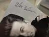 Baldwin, Alec Photo Signed Autograph