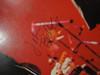 "Blues Brothers John Belushi Dan Aykroyd ""Made In America"" 1980 LP Signed Autograph ""Soul Finger"""