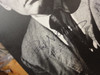 Newman, Paul Photo Signed Autograph Movie Scene