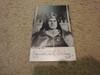 "Olivier, Laurence Photo Signed Autograph ""Richard III"" 1956"