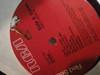 "Quinn, Anthony ""Zorba"" 1983 LP Signed Autograph Original Cast"