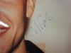 Rosenbaum, Michael Color Photo Signed Autograph
