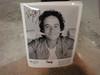 Shore, Pauly Publicity Photo Signed Autograph 1997