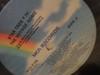 "Star Trek IV William Shatner Leonard Nimoy George Takei DeForest Kelley 1986 LP Signed Autograph ""The Voyage Home"""