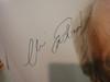 Eastwood, Clint Color Photo Autograph