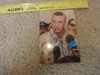 Tommy Franks General Color Photo Signed Autograph