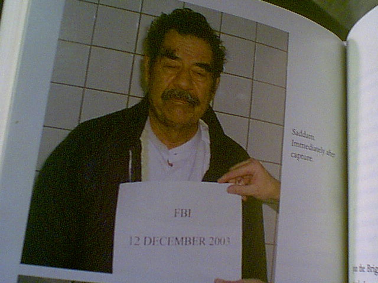"Karpinski, General Janis ""One Woman'S Army"" 2005 Book Signed Autograph Photos Abu Ghraib"