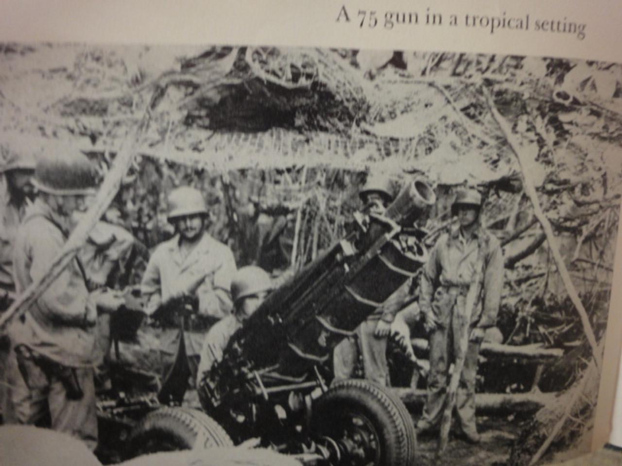 "Tregaskis, Richard ""Guadalcanal Diary"" 1943 Book Signed Autograph Photos WW II"