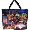 Las Vegas Strip Tote Bag -Large