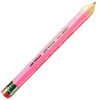 JUMBO Las Vegas Pencil Pink Souvenir