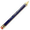 JUMBO Las Vegas Pencil- Blue- Souvenir