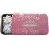 Princess Las Vegas collectable Tin of Mints