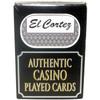 El Cortez Casino Cards LV