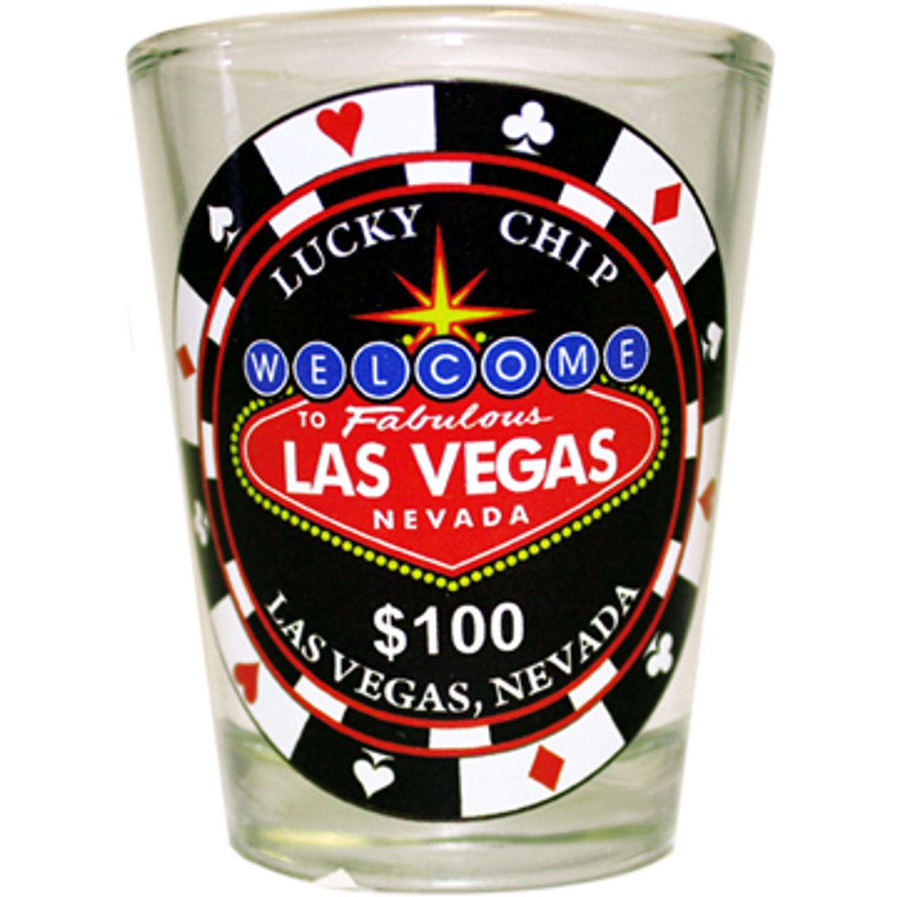 Comanche casino
