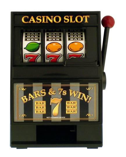 New casino websites