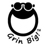 Grin Big!™ T-Shirt Shipment to Aspen, Colorado