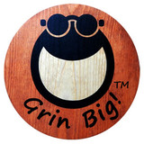 Grin Big! Outdoor Adventure Gallery in Florence, Colorado