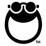 Smile More #comics #PENMEN