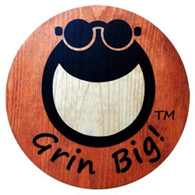 Grin Big! Outdoor Adventure Gallery in Florence, Colorado