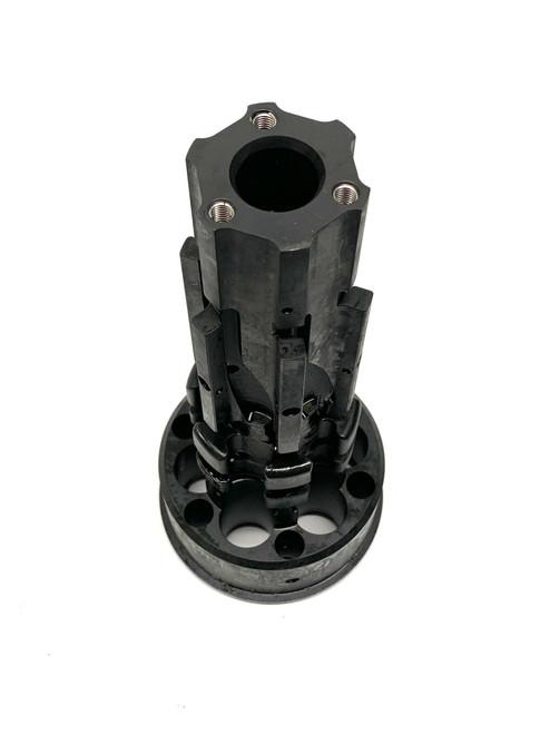M134 Rotor