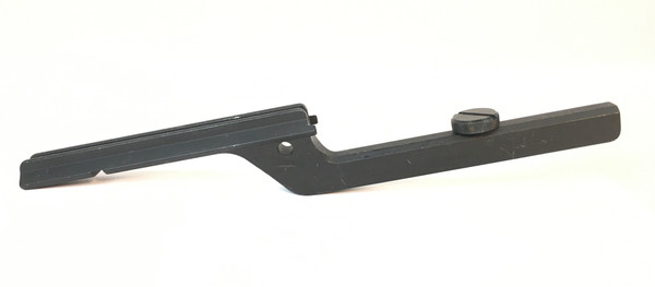 Aimpoint Gooseneck Carry Handle Mount